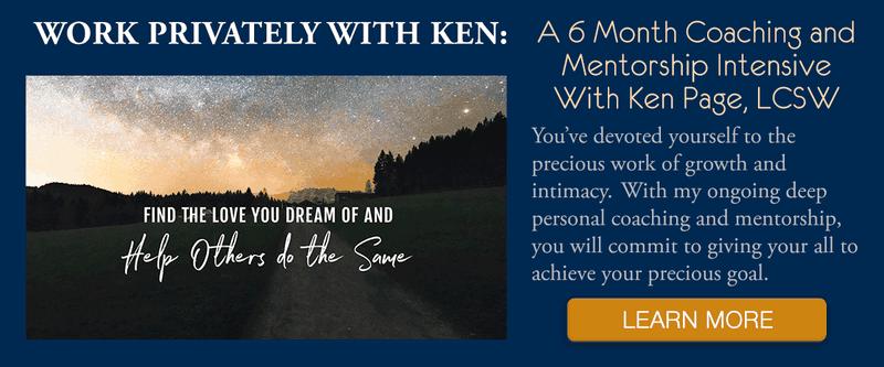 Work With Ken