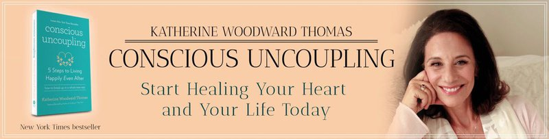 The Conscious Uncoupling Book
