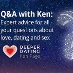 Deeper Dating Q&A: Expert Advice For All Your Questions About Love, Dating And Sex [EP105]