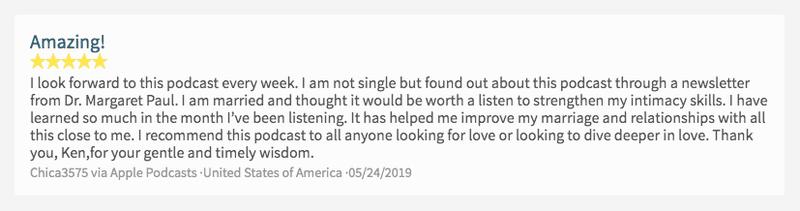 Leave Ken a Review