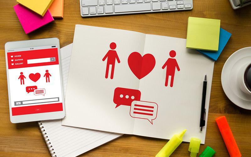 DDP 80 | Finding Love Online